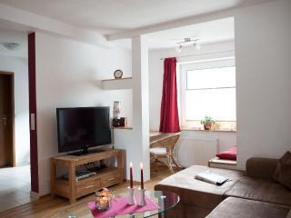 Vacation Apartment in Willingen - 915 sqft, natural, quiet, comfortable (# 4186) - Willingen vacation rentals