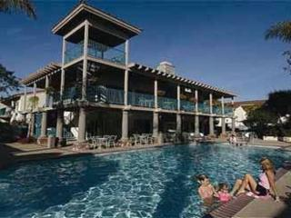 Dolphin's Cove Anaheim 2BRs all summer - Anaheim vacation rentals