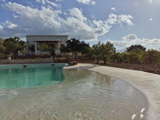 Romantic Farmhouse Barn with Internet Access and A/C - Cefalu vacation rentals