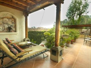 Home Sweet Home with Volcano Views! - Antigua Guatemala vacation rentals