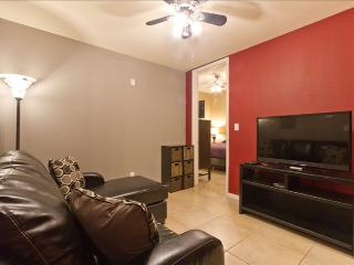 Perfect 3 bedroom House in South Padre Island - South Padre Island vacation rentals
