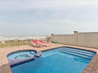 5208 Gulf Blvd - South Padre Island vacation rentals