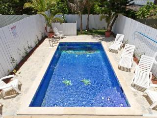 129 E Hibiscus - South Padre Island vacation rentals