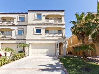 6508 A-Fountainway - South Padre Island vacation rentals