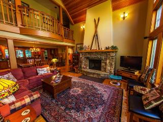WILDERNESS LODGE - Lake Placid vacation rentals