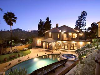 Villa Sofia - Los Angeles vacation rentals