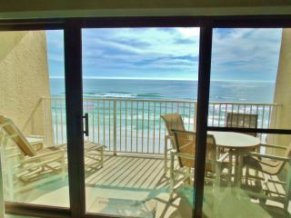 Beach House Condominium 503A - Destin vacation rentals