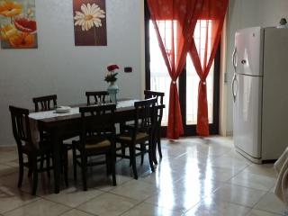Nice 2 bedroom Condo in Aci Catena - Aci Catena vacation rentals
