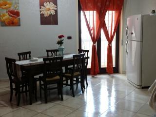 2 bedroom Condo with A/C in Aci Catena - Aci Catena vacation rentals