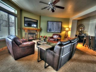 Close to Downtwn! Amenities! Hot Tub! (BHV5610) - Park City vacation rentals