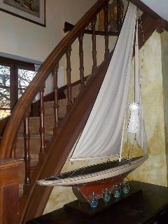 Ocean View West Main Road Residence - Little Compton vacation rentals