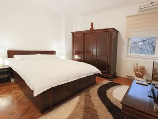 Nice 2 bedroom Apartment in Bucharest - Bucharest vacation rentals