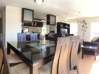 Modern apartment in Vallecito, close down town. - Arequipa vacation rentals