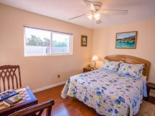 Business/Convention or Romantic Getaway? - Santee vacation rentals