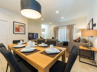 Lilo - EN3019 - Four Corners vacation rentals