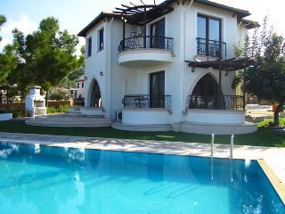 Kibris---Cyprus - Girne---Kyrenia - 20 - Sereflikochisar vacation rentals
