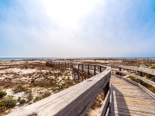 2 bedroom House with Internet Access in Gulf Shores - Gulf Shores vacation rentals