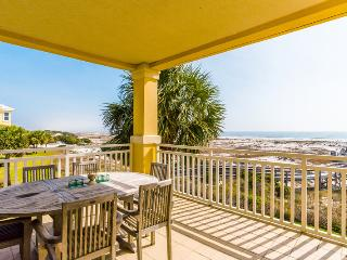 La Brisa (201W) - Gulf Shores vacation rentals