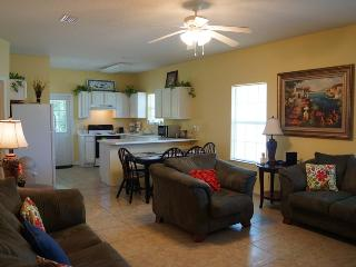 Casa Bella (4325 B) - Orange Beach vacation rentals