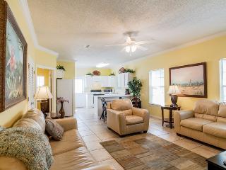 Perfect 3 bedroom House in Orange Beach - Orange Beach vacation rentals