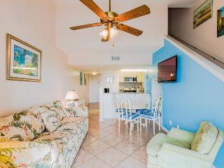 Sugar Beach #371 - Orange Beach vacation rentals
