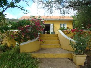 2 bedroom Bed and Breakfast with Patio in Soto - Soto vacation rentals