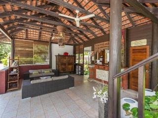 Romantic 1 bedroom Vacation Rental in Port Douglas - Port Douglas vacation rentals