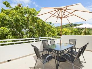 Perfect House with A/C and Shared Outdoor Pool - Port Douglas vacation rentals