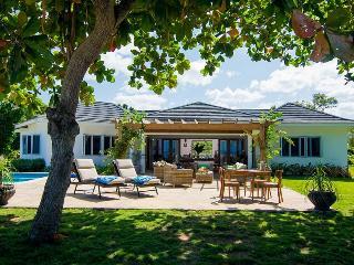 3 bedroom Villa with Internet Access in Rio Bueno - Rio Bueno vacation rentals