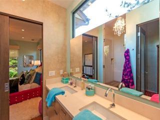 Spacious 4 bedroom Villa in Point Mugu - Point Mugu vacation rentals