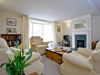 44 Fore Street located in Topsham, Devon - Topsham vacation rentals