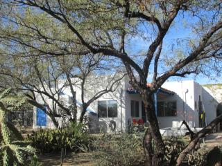 Private Catalina Mountain Casita on Cloud Nine! - Tucson vacation rentals
