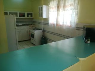 Lovely Condo with Internet Access and Wireless Internet - Gros Islet vacation rentals