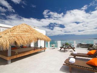 Apartment LVC229211 - Punta Mujeres vacation rentals