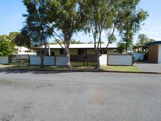 The Holiday Shack Pet Friendly Hervey Bay - Scarness vacation rentals