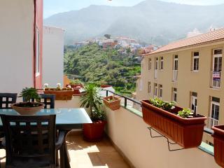 Sea N Mountain View close to puerto de la Cruz - Los Realejos vacation rentals