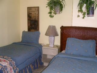 Beach Front 2 Bedrooms plus Lift - Humacao vacation rentals