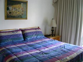 Comfortable Esmeralda Villa - Humacao vacation rentals