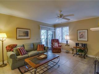 Windswept Woodlands 4467 - Kiawah Island vacation rentals