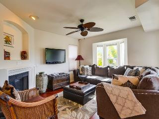 PORTSMOUTH730 - Mission Beach vacation rentals