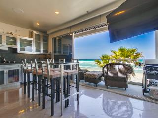 SOUTHBEACH4 - Mission Beach vacation rentals