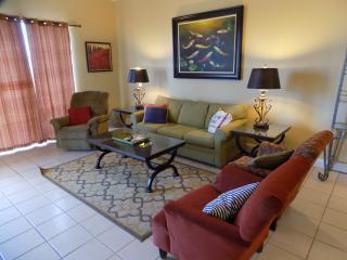 Phx 7 -SPECIAL, May 2-9, 140/n, Jun 11-14 $275/nt - Orange Beach vacation rentals