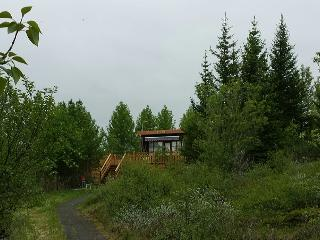 Cabin - near the Golden Circle - Selfoss vacation rentals