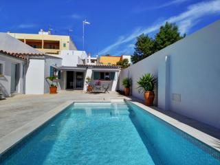 Villa Porta - Palma de Mallorca - Sa Cabaneta vacation rentals
