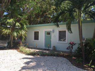 Key Largo Getaway! Minutes from John Pennekamp. - Key Largo vacation rentals