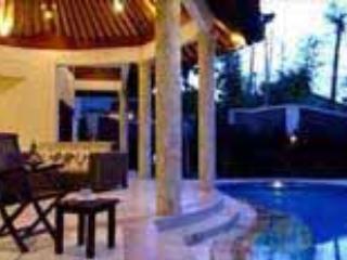 QUEEN VILLAS 2 Bedrooms private villa  - 12 - Sanur vacation rentals