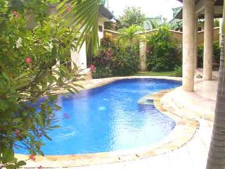 EMPEROR VILLA 4 Bedrooms Private Villa - 1 - Sanur vacation rentals
