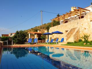Artemida  traditional Cretan Homes - Plaka vacation rentals