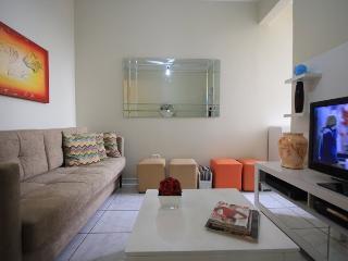 GoHouse Dutra 1104 - Rio de Janeiro vacation rentals