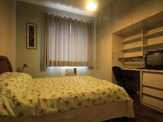 GoHouse Ribeiro 303 A - Rio de Janeiro vacation rentals